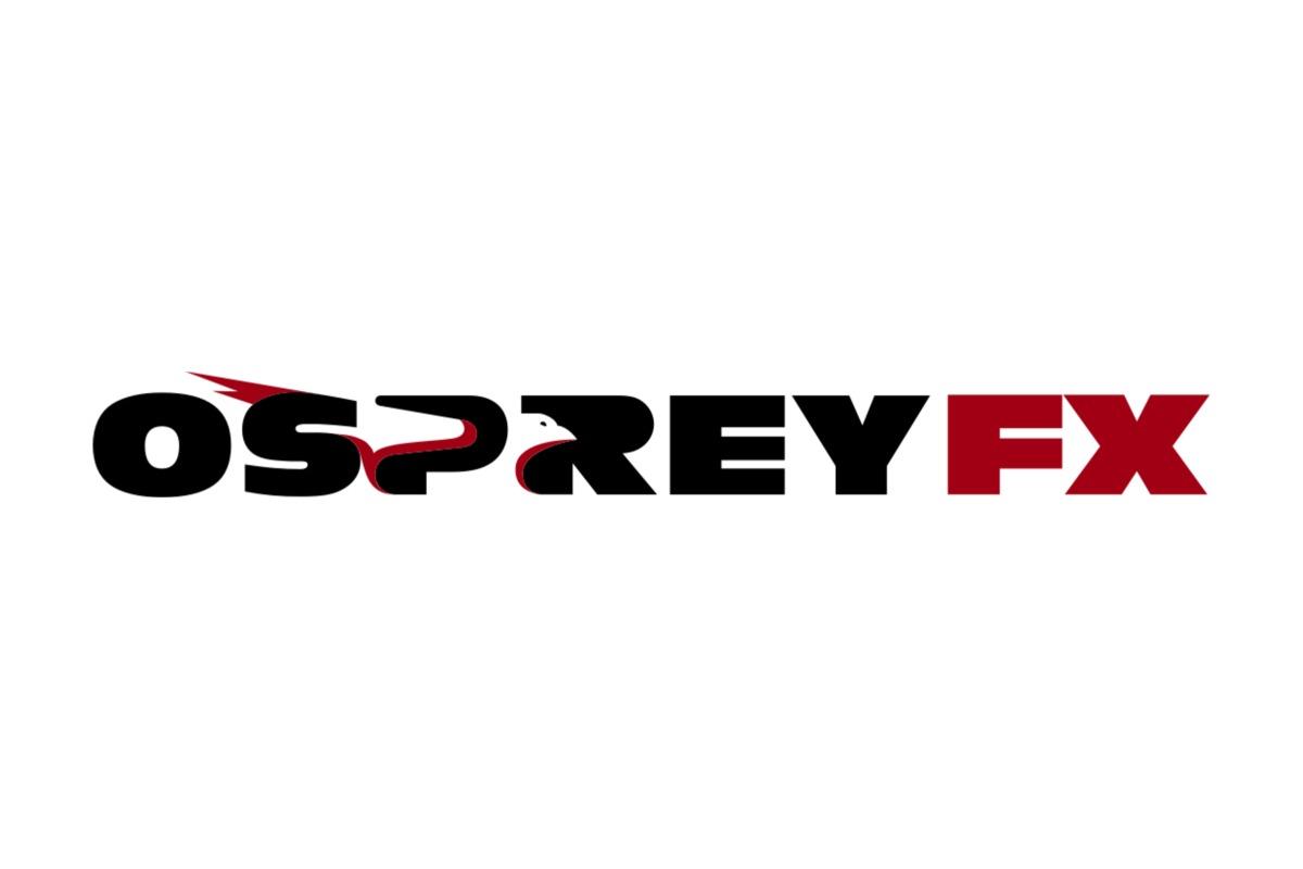 OspreyFx Broker